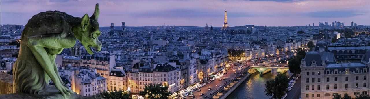 Centre de décapage à Paris