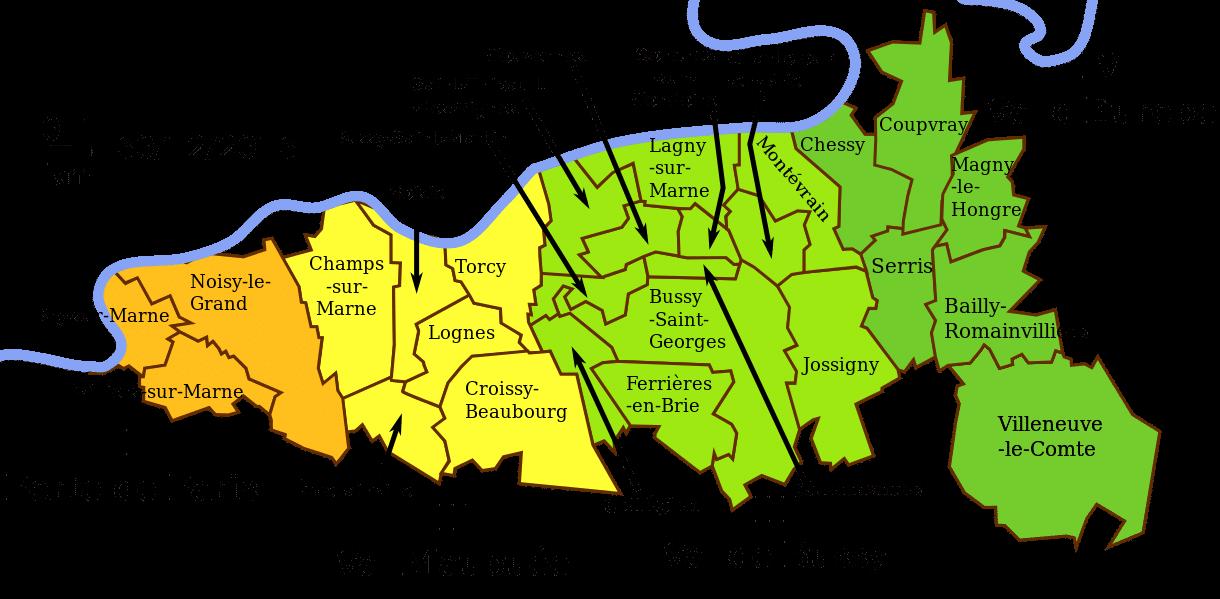 centre-de-decapage-marne-la-vallee