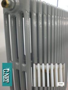 décapage radiateurs seine et marne
