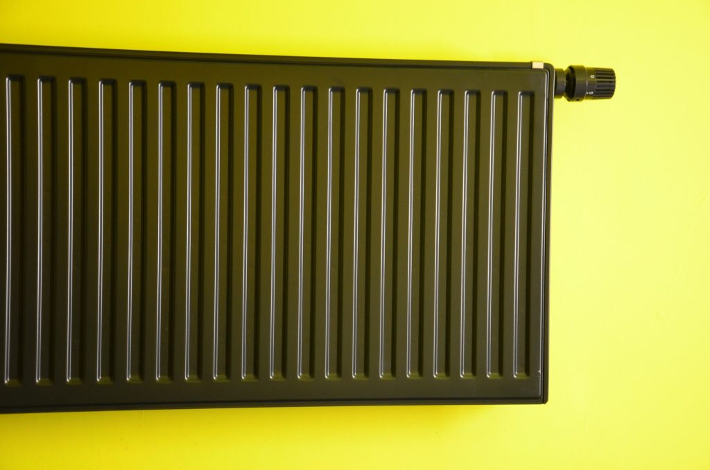 décapage radiateurs 94
