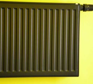 decapage radiateur fonte acier-devis